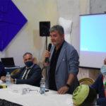 Turismo, Spirlì: «Sarà stagione estiva boom»