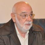 Addio a Franco Papitto, il ricordo del sindaco di Maida Salvatore Paone