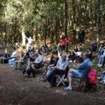 """Ieri al """"Megalithos Festival"""" """"La città delle pietre"""""""