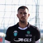 Lamezia Beach Soccer si appresta a disputare la Coppa Italia
