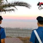 Migranti: sbarco nella Locride, presi tre presunti scafisti