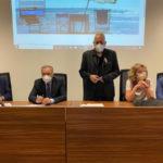 Depurazione, De Caprio: «Previsti interventi per 165 milioni di euro»