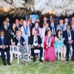 Nasce il nuovo Distretto 2102, tutto calabrese, del Rotary International