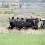 Ferrovie Calabria: riparte il 24 luglio il viaggio turistico tra i monti della Sila