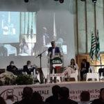 Lavoro:Orlando e Sbarra in Calabria,occupazione sfida futuro