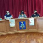 """Chiaravalle: il 12 luglio parte il progetto """"Rimani d'Estate"""""""