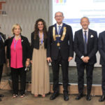 Passaggio delle Consegne tra i Presidenti del Rotary di Catanzaro