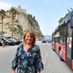 Bigliettazione integrata treno-bus, Catalfamo: «Offerta ampliata»