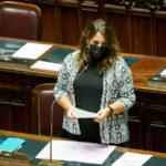 Calabria: Nesci, CIS parte con entusiasmo, apriamo nuova fase