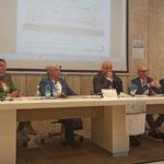 Ordine architetti P.p.c. di Catanzaro, ripartono i corsi in presenza