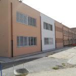 """Liceo scientifico """"E. Fermi"""": nuovi spazi e laboratori didattici"""