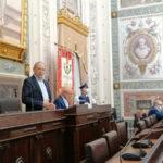 Cosenza:Consiglio Provinciale approva Rendiconto e Bilancio Previsione 2021/2023